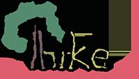 Garten- und Landschaftsbau Ihrke